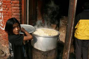 nepal08.jpg