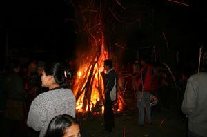 nepal10.jpg