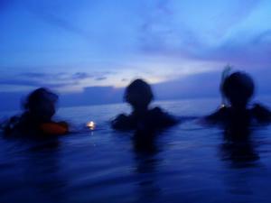 diving04.jpg