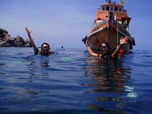 diving07.jpg