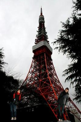 20070401.jpg