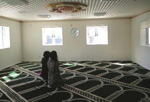 mosque02.jpg