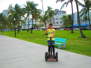 Miami262.jpg
