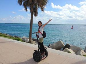 Miami185.jpg