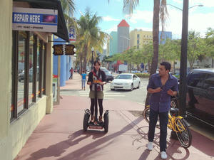 Miami167.jpg