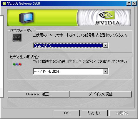 Img/1289318451/