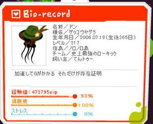 Don_8.jpg