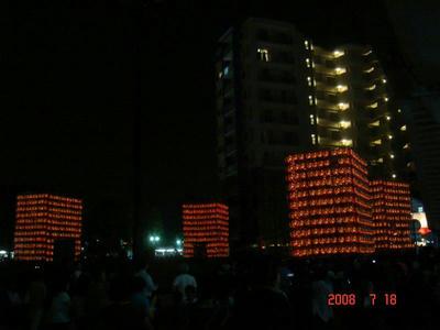 DSC02402.JPGppc.jpg