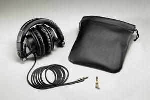 audiotechnica_athm50s_img3.jpg