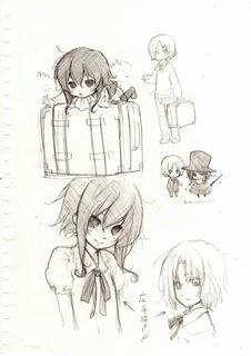 drawing13.jpg