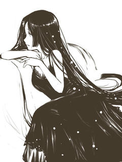 drawing14.jpg