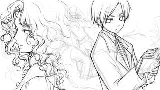 part1-drawing.jpg