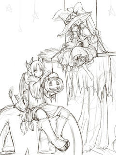 halloween2009-drawing.jpg