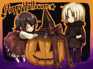 halloween2009-2.jpg