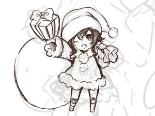 christmas2009-drawing.jpg