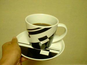 電王マグカップ