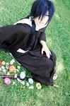 DSC_0659.jpg2.jpg