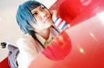 DSC_0004_01.jpg3.jpg