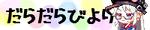 9e223cdc.png