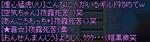 5cd69ceb.png