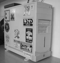 PC0000.jpg