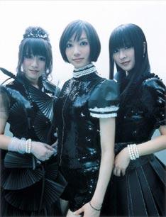 perfume200803.jpg