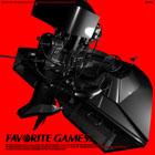 favorite_games.jpg