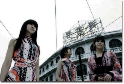 perfume2008121202.jpg