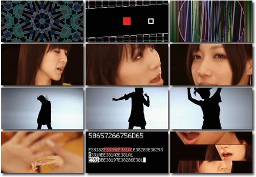perfume20090424w.jpg