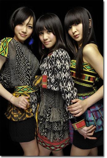 Perfume2010060101.jpg