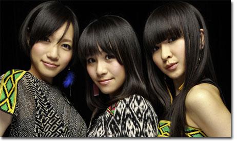 perfume2010061601.jpg