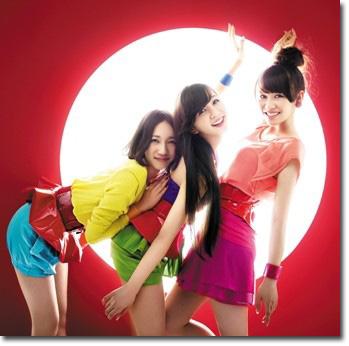Perfume2011092802.jpg