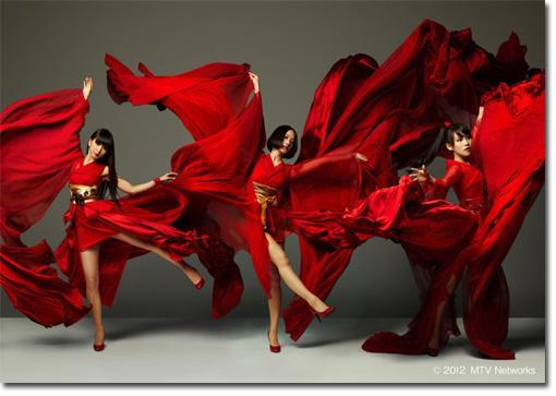 Perfume20120325.jpg