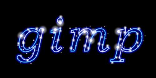 080526shining11.jpg