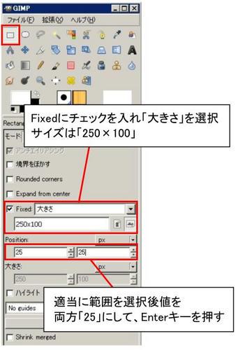 080612Button01.jpg