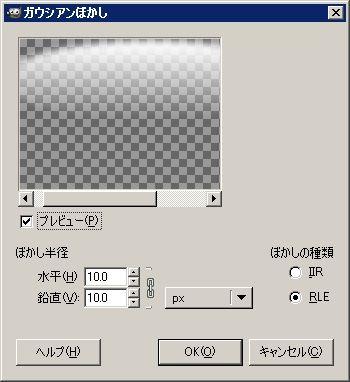 080612Button08.jpg