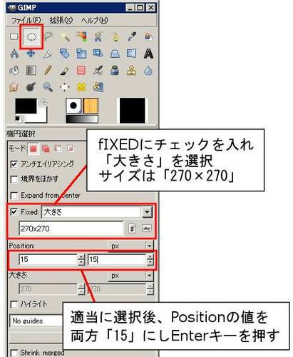 080615PlayerButton01.jpg