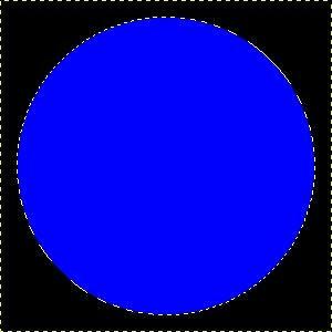080615PlayerButton02.jpg
