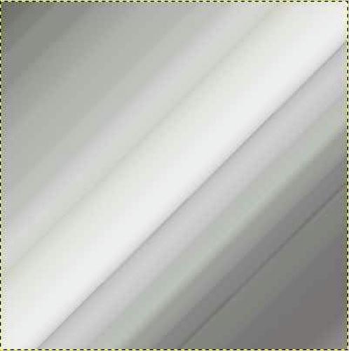 081021Iromura10.jpg