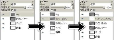 081031Ring10.jpg