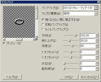 081031Ring11.jpg