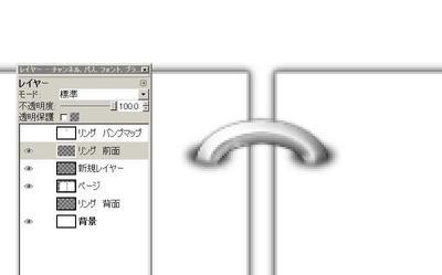 081031Ring18.jpg