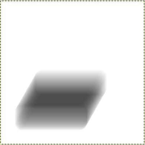 081106Eraser05.jpg