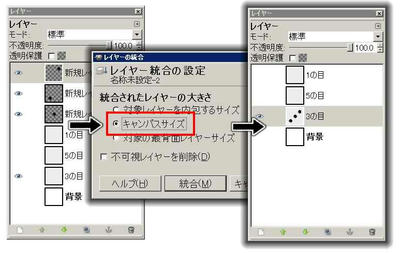 081209dice09.jpg