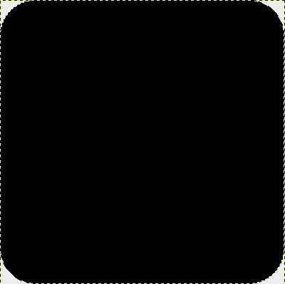 081209dice18.jpg