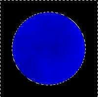 081217infomation07.jpg