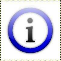 081217infomation17.jpg