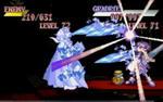 PrincessCrown2.JPG