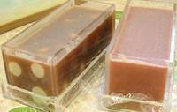 soap5.jpg