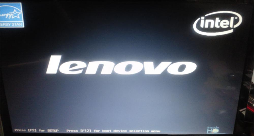 G560 BIOS